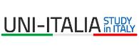 Uni-Italia